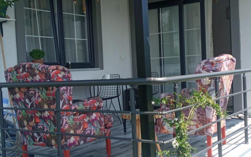 Seydikemer Kadıköy Mah. Saklıkente Yakın Haftalık Kiralık Apartlar